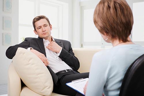 Psihoterapie Centrul Ariadna