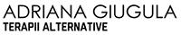 Adriana Giugula Logo